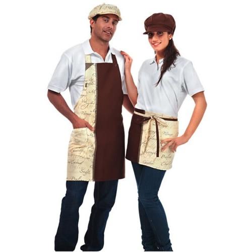 Servis Personeli Kıyafetleri 25