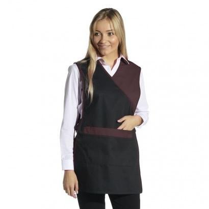 Servis Personeli Kıyafetleri 26