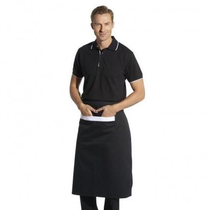 Servis Personeli Kıyafetleri 29