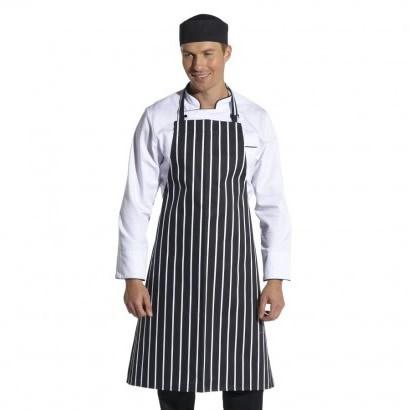 Servis Personeli Kıyafetleri 31