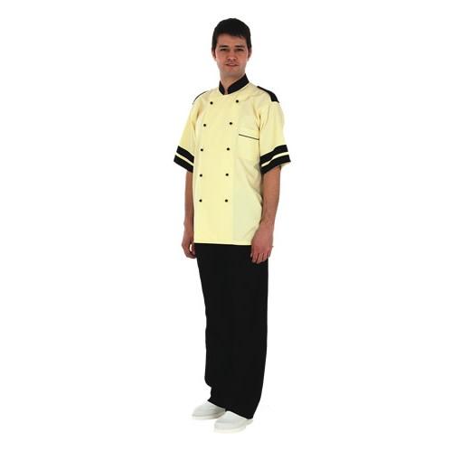 Aşçı Personel Kıyafetleri 3