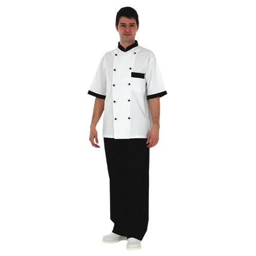 Aşçı Personel Kıyafetleri 7