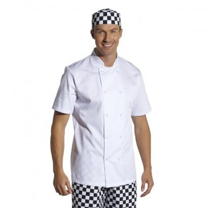 Aşçı Personel Kıyafetleri 12