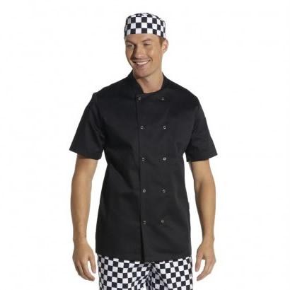 Aşçı Personel Kıyafetleri 14