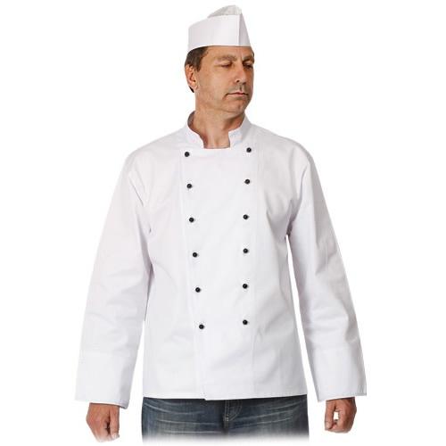 Aşçı Personel Kıyafetleri 16