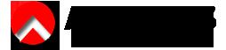 Personel Montu, İşçi Montu, İşçi Kabanı, Personel Kabanı, Personel İş Montu | İş Elbisesi, Personel Kıyafeti, Ankara İş Elbisesi, İş Elbisesi Toptan Satış, Ayelteks Tekstil A.Ş.