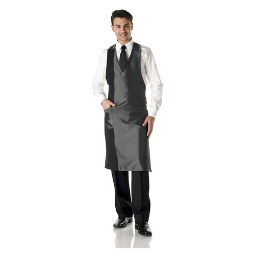 Aşçı Personel Kıyafetleri 21