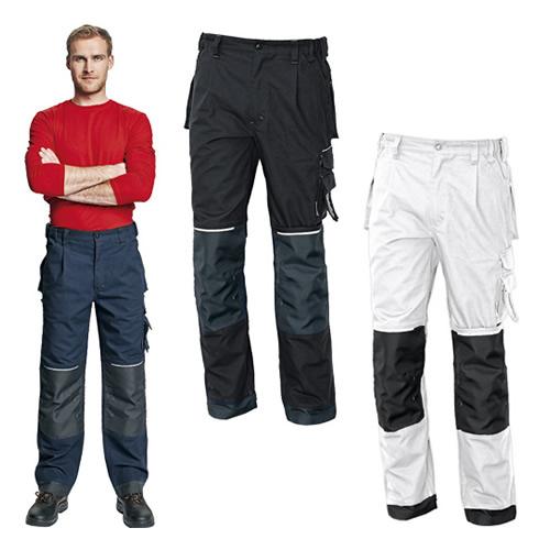 Teknik Personel Kıyafeti 11