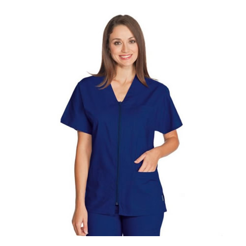 Sağlık Personeli Kıyafetleri 1