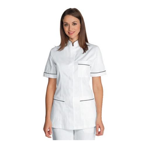 Sağlık Personeli Kıyafetleri 3