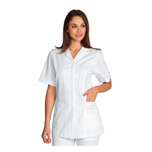 Sağlık Personeli Kıyafetleri 4