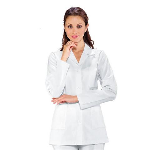 Sağlık Personeli Kıyafetleri