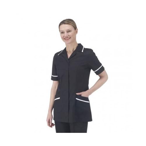 Sağlık Personeli Kıyafetleri 6