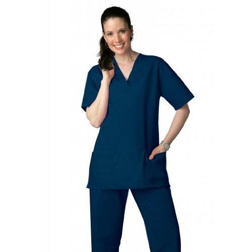 Sağlık Personeli Kıyafetleri 11