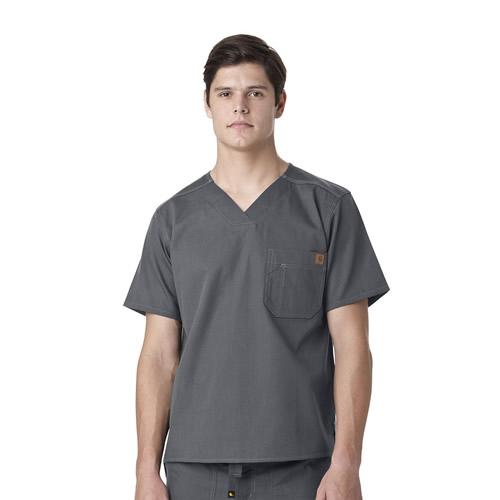 Sağlık Personeli Kıyafetleri 12