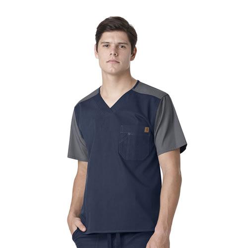 Sağlık Personeli Kıyafetleri 13