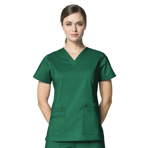 Sağlık Personeli Kıyafetleri 15
