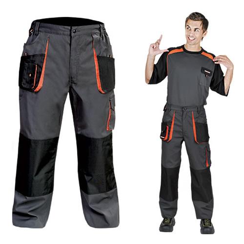 Teknik Personel Kıyafeti 13