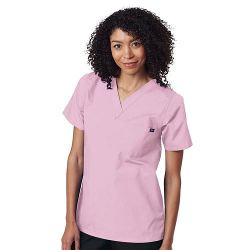 Sağlık Personeli Kıyafetleri 25