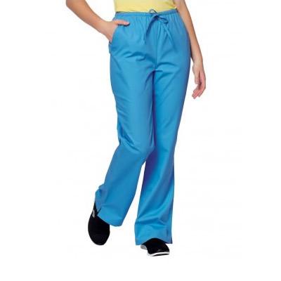 Sağlık Personeli Kıyafetleri 27