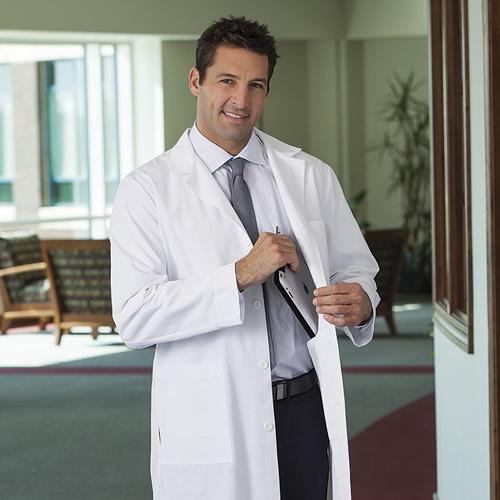 Sağlık Personeli Kıyafetleri 30