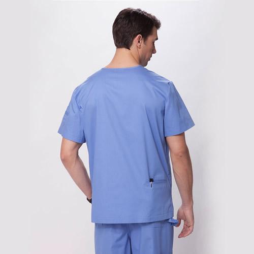 Sağlık Personeli Kıyafetleri 33