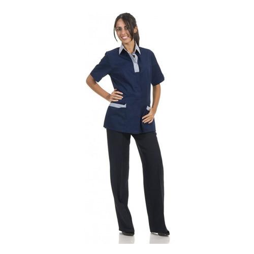 Temizlik Personeli Kıyafetleri 4