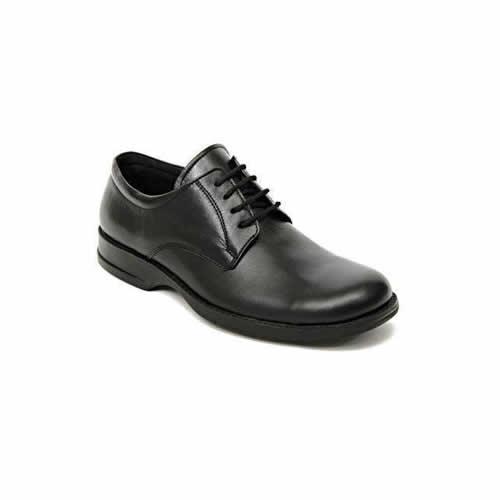 Personel Ayakkabı 1