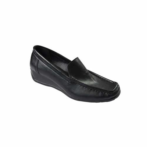 Personel Ayakkabı 4