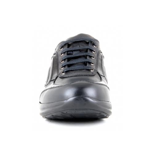 Personel Ayakkabı 6