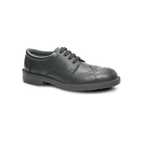 Personel Ayakkabı 7