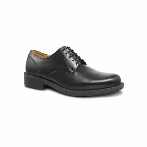 Personel Ayakkabı 8