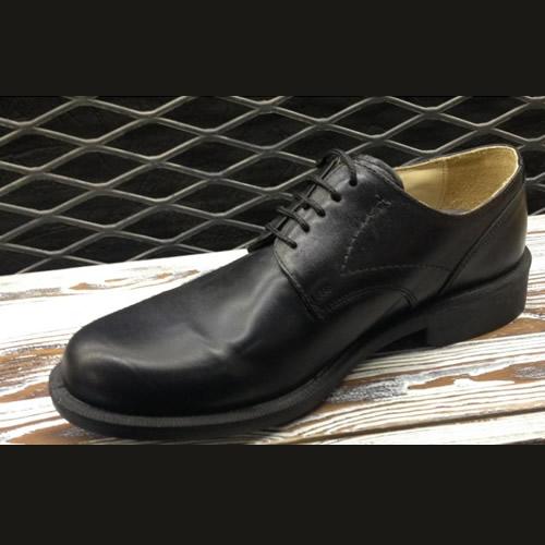 Personel Ayakkabı 13