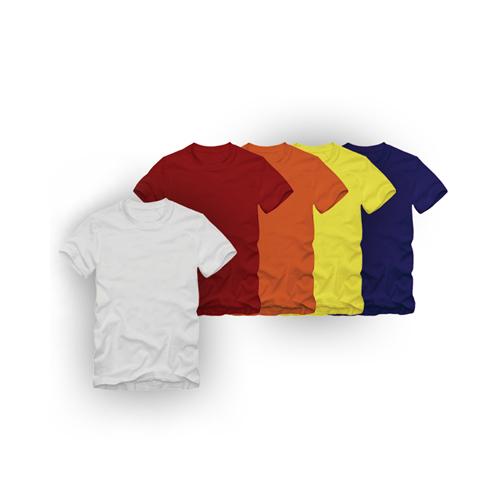 Promosyon T-Shirt 1