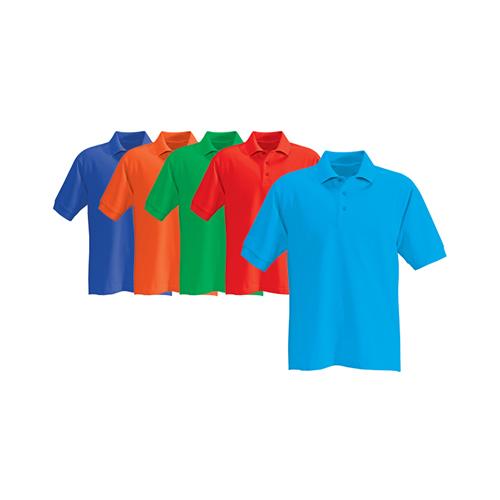 Promosyon T-Shirt 2