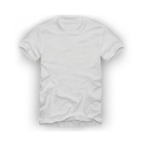 Promosyon T-Shirt 4