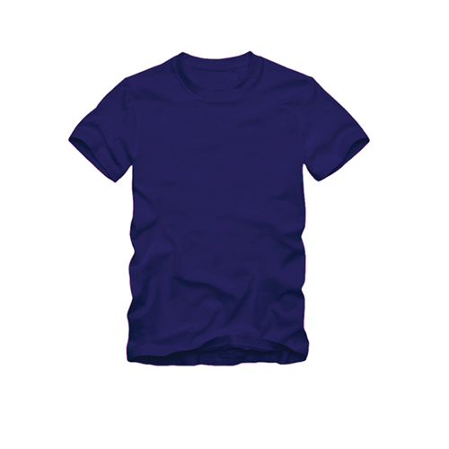Promosyon T-Shirt 5