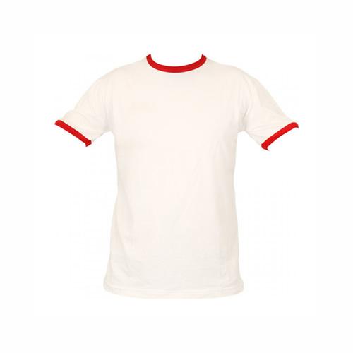 Promosyon T-Shirt 6