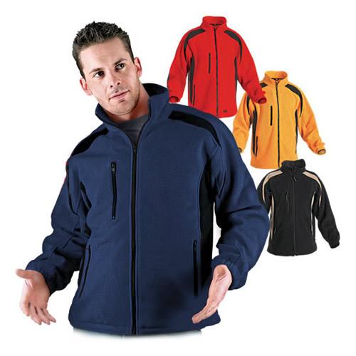 Teknik Personel Kıyafetleri 24