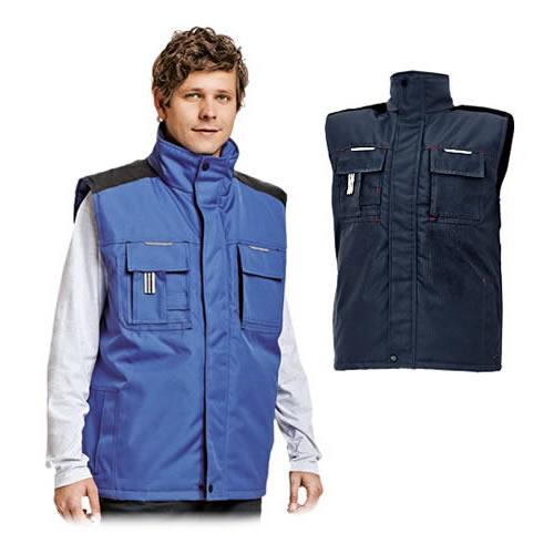 Teknik Personel Kıyafetleri 25