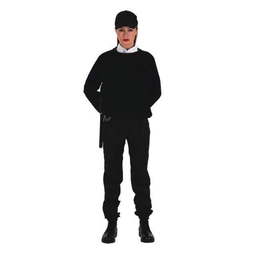 Güvenlik Personeli Kıyafetleri 7