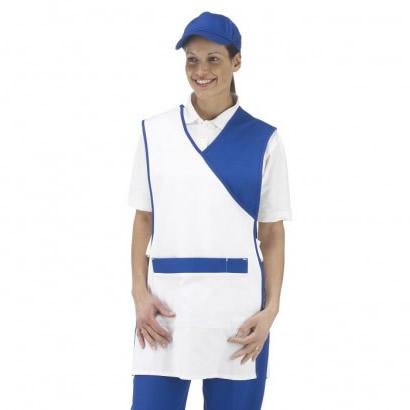 Servis Personeli Kıyafetleri 21