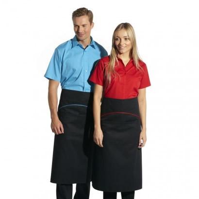 Servis Personeli Kıyafetleri 30
