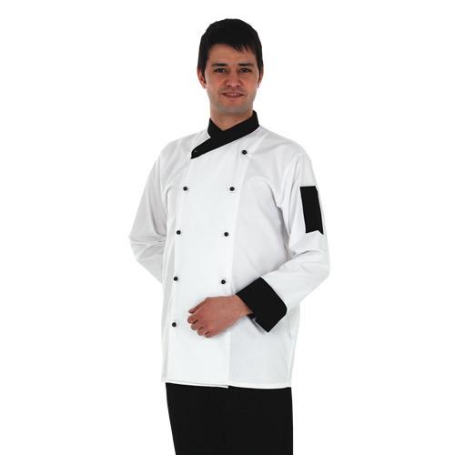 Aşçı Personel Kıyafetleri 2