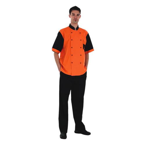 Aşçı Personel Kıyafetleri 4