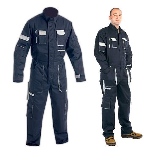 Teknik Personel Kıyafeti 9