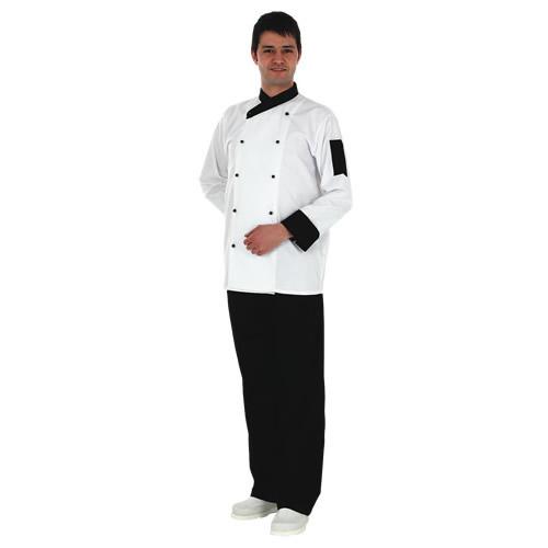 Aşçı Personel Kıyafetleri 9