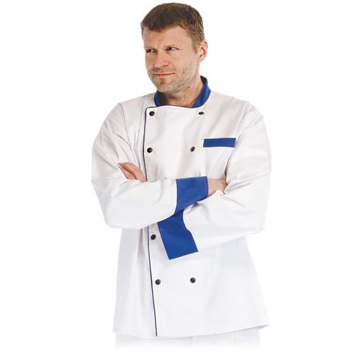 Aşçı Personel Kıyafetleri 15